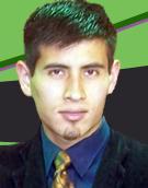 Edwar Javier
